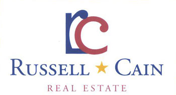 Find Us On Facebook, Russell Cain Real Estate, Coastal Boat Services Unltd. Port  Ou0027Connor ...